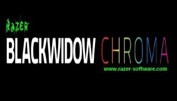 RAZER CHROMA SOFTWARE DOWNLOAD | ✅ Razer Software