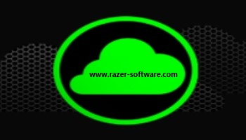 razer synapse download latest version
